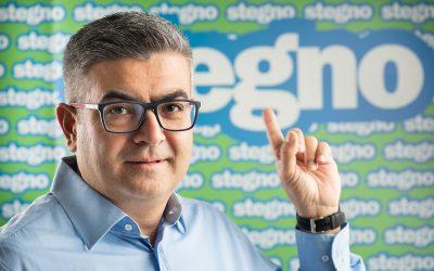 Stegno Franchise: Ιστορία γράφουν οι ομάδες και… στο επιχειρείν